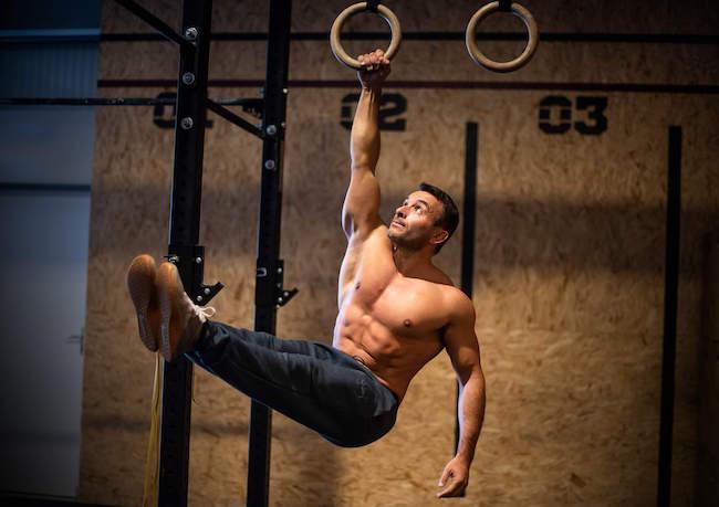 sport jeûne intermittent christophe carrio