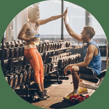 10 Alternatives To la musculation stoppe la croissance