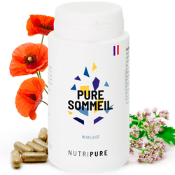 Pure Sommeil