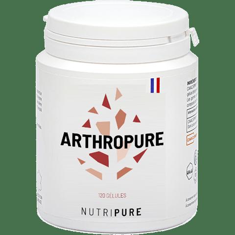 Arthopure