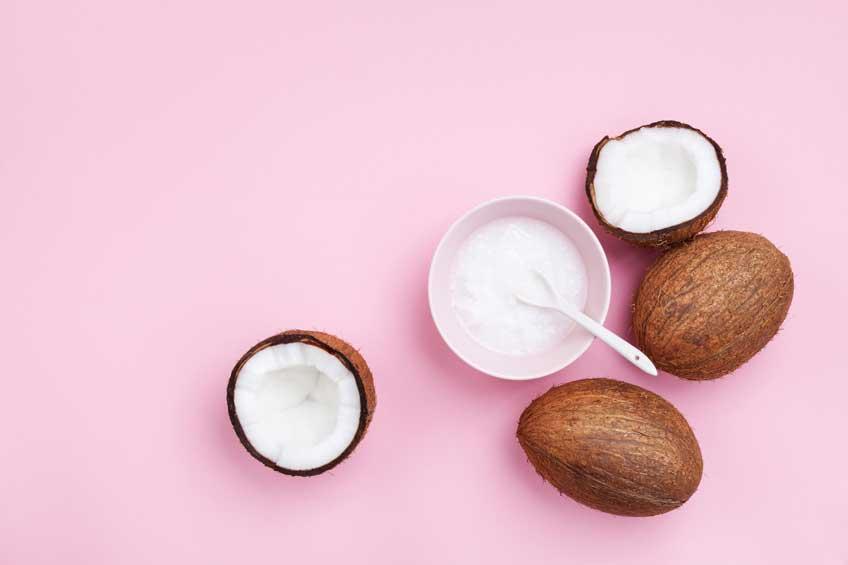 soin-cosmetique-huile-coco