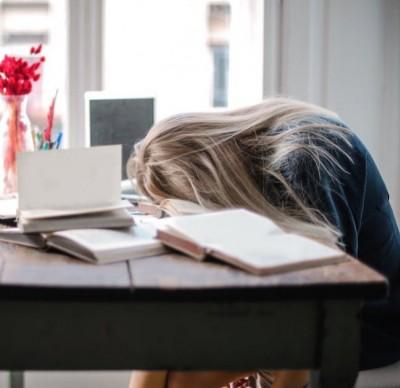Comment lutter contre la fatigue chronique ?